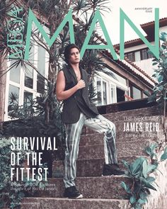 James Reid, Jadine, Mega Man, Modern Man, Acting, Beautiful Pictures, Tv Shows, Survival, Culture