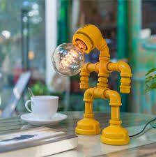 Résultats de recherche d'images pour «pipe light»