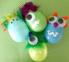 monster-eggs-craft-diy