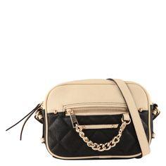 COLORADO - handbags's CROSSBODY & MESSENGER BAGS for sale at ALDO Shoes.