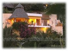 Sayulita Life - Casa Soleada vacation rental in Sayulita Mexico