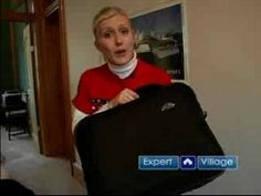 Taking a Cruise: What You Need to Know : Packing a Carry On for a Cruise