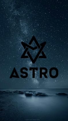 Member Astro, Astro Wallpaper, Cha Eun Woo Astro, Astro Boy, K Pop Star, Lock Screens, Kpop, Phone Wallpapers, Cute Couples