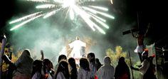 Alrededor de 175.000 turistas eligieron como destino al Partido de La Costa para disfrutar de los cuatro días de Semana Santa, según los datos brindados por la secretaría de Turismo de la Municipalidad de...
