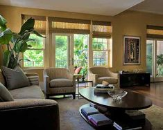 classic living room design   Modern Furniture: Traditional Living Room Decorating Ideas 2012
