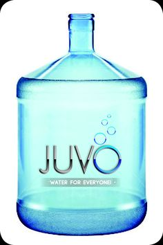 www.5280creative.com concept work for JUVOwater.