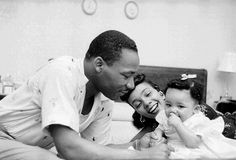 Coretta Scott King was an American civil rights activist and the wife of civil rights leader Martin Luther King Jr. Coretta Scott King, Memphis Tennessee, Atlanta, Dr Martins, Civil Rights Leaders, I Have A Dream, We Are The World, King Jr, Photo Essay