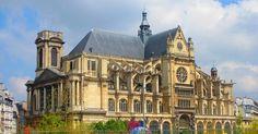 Gourmet food tour in Central Paris - Les Halles/Montorgueil quarter