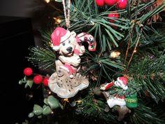 Best Travel Souvenirs, Christmas ornaments Best Family Cruises, Travel Souvenirs, Christmas Ornaments, Holiday Decor, Travel Memories, Christmas Jewelry, Christmas Decorations, Christmas Decor