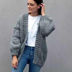Image result for chunky hand knit skirt