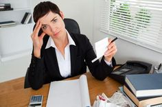 Que tu crédito no se vuelva un problema, la mejor manera de hacer pagos a tiempo es teniéndo un crédito de nómina.