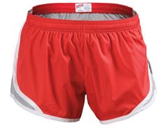 JR Team Shorty Short