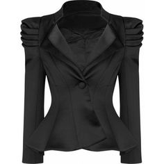 I loved this at Fashiolista! Do you love it? This item is loved by 82 people on Fashiolista.com. Read what they think and where to get it!