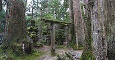 Koyasan Travel: Okunoin Temple