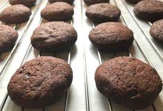 Συνταγές για Κουλούρια - Μπισκότα - Παξιμάδια   Argiro.gr Food Categories, Muffin, Cookies, Chocolate, Breakfast, Sweet, Desserts, Recipes, Crack Crackers