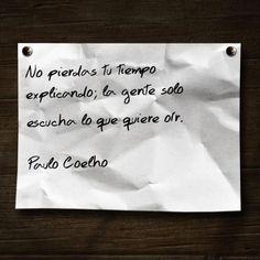 paulo quote2