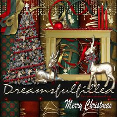"""Photo from album """"Merry Christmas"""" on Yandex. Digital Scrapbooking, Digital Papers, Printable Paper, Yandex Disk, Digital Image, Embellishments, Diy And Crafts, Merry Christmas, Projects To Try"""