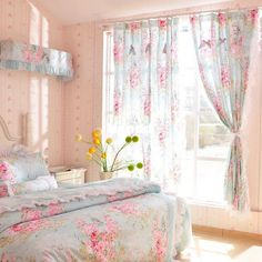 Korean bedroom tumblr cute bedrooms design for Korean bedroom design