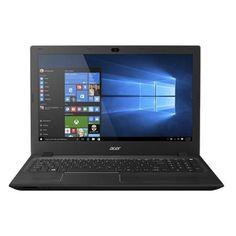 Acer F5-571G-P8PJ  — 28203 руб. —  Acer Aspire F5-571G-P8PJ оснащен 15.6 -дюймовым экраном, обладает современным процессором Intel Pentium Dual Core 1700 МГц Haswell (3556U), имеет небольшой вес, а также высокопроизводительную видеокарту NVIDIA GeForce 920M. Модель Aspire F5-571G-P8PJ будет привлекательна для покупателей, часто пользующихся ноутбуком как в помещении, так и вне его. Гарантия на ноутбук Acer P8PJ составляет 1 год. Обслуживание производится в авторизованных сервисных центрах на…