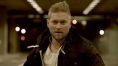 """NEEDTOBREATHE - """"HAPPINESS"""" [Official Video] Been waiting forever for their new album!!!!!"""