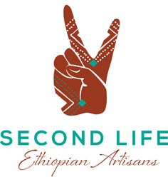 Second Life, Ethiopian Artisans Online Shopping Canada, Second Life, Bucket Bag, Artisan, Shops, Feelings, Leather, Bags, Handbags