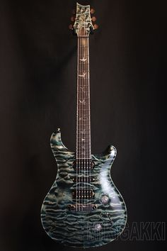PRS[Paul Reed Smith ポールリードスミス] Private Stock #4512 Custom22 Direct Mount H-S-H…