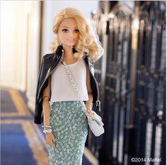 barbie 213