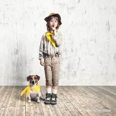 Partnerlook vom Feinsten=) #sparrowbrands #cannapet #partnerlookmithund #partnerlook #cbdswitzerland Hipster, Pets, Instagram, Style, Fashion, Animals And Pets, Moda, Fashion Styles, Hipsters