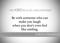 I am with someone who makes me laugh all the time even when Im an emotional crying mess True Relationship, Relationships Love, Amazing Quotes, Cute Quotes, All You Need Is Love, My Love, Be With Someone, Live Life, Helping People