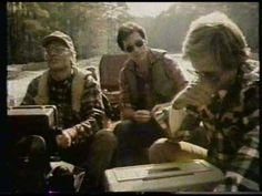 Memorable Commercials of the 1970s/ Classic TV/ Beer