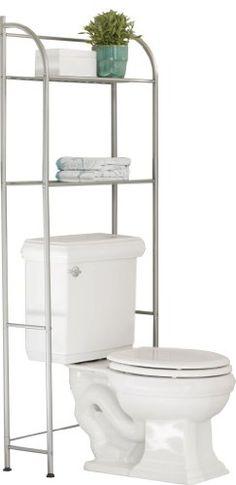 Badregal Bad Wc Waschmaschine Regal Handtuchhalter D&S Vertriebs GmbH http://www.amazon.de/dp/B00ID62TUW/ref=cm_sw_r_pi_dp_c8Qqvb0ZRD2M2