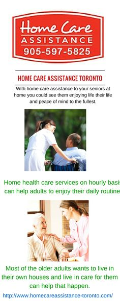Home Care Agency, Home Health Care, Caregiver, Peace Of Mind, Life