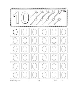 Crafts,Actvities and Worksheets for Preschool,Toddler and Kindergarten.Lots of worksheets and coloring pages. Writing Practice Worksheets, Kids Math Worksheets, Handwriting Worksheets, Tracing Worksheets, Alphabet Worksheets, Preschool Writing, Numbers Preschool, Preschool Printables, Preschool Coloring Pages