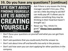 Development Worker Sample Resume 41What Motivates You To Do Your Best On The Job Tips To Answer .