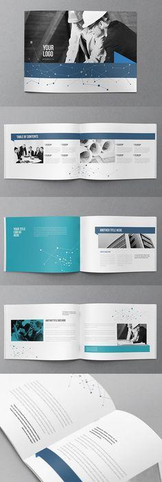 blog_diseño_grafico 8