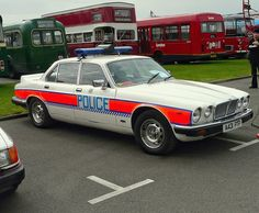 91 Best Police Car Images In 2019 British Police Cars Br Car