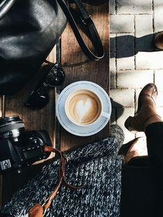 pinterest & insta ↠ @missmegs0802 #CoffeeTime