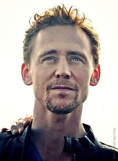 Let us just take a moment to admire this beautiful creature... Alright, continue scrolling. ;)