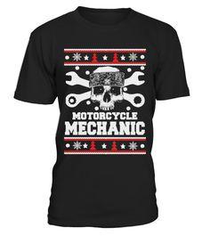 # Motorcycle mechanic .  Tags: Garage, Hobbyists, Mechanic, Motorcycle, Screwdriver, Tool, Workshop, Wrench, aircraft, mechanic, tools, anime, mechanic, auto, mechanic, engineer, mechanical, engineering, funny, funny, diesel, mechanic, lesbian, mechanic, love, mechanic, mechanic, motor, mechanical, engineering, mechanical, heart, tattoo, mechanical, pliers, mechanics, quantum, mechanics