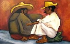 Image result for diego rivera pinturas