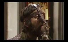 Blackadder Series 2 Episode 5 Beer Full Script British Comedy Series, British Sitcoms, Blackadder Quotes, Best Memes, Funny Memes, Only Fools And Horses, Red Dwarf, Uk Tv, I Trusted You