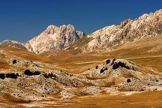 Meteo Abruzzo martedì 27 settembre 2016 le previsioni del tempo