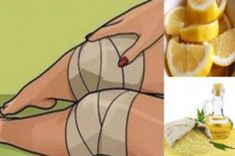 Add These Two Ingredients To Your Shampoo And Say Goodbye To Hair Loss Forever! - Home Remedies House Health Remedies, Home Remedies, Natural Remedies, Health And Beauty, Health And Wellness, Health Fitness, Workout Bauch, Knee Pain, Beauty Recipe