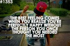it really is..