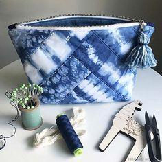c7671cbac9974f indigo-pouch-tools Betz White Indigo Dye