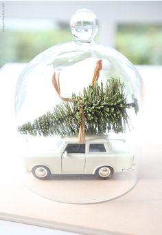 christmas_2 Little Christmas, All Things Christmas, Holiday Fun, Vintage Christmas, Christmas Crafts, Holiday Decor, Christmas Projects, Christmas Themes, Christmas Globes