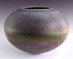 M.Wein titanium glazes stoneware 1280 c