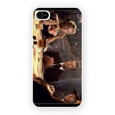 Maverick - Card Game iPhone 4 4s and iPhone 5 Cases