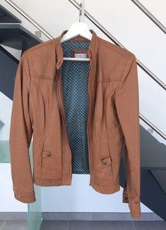 17 meilleures images du tableau Shopping sur VINTED   Woman fashion ... 1613d9f71787