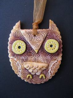 Swirly Designs by Lianne & Paul: Search results for owl